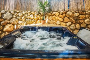 hot tub store Denver retailers offer great advice when it comes to hot tub purchasing options